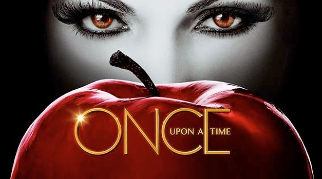 the-return-of-the-evil-queen-opens-up-a-lot-of-possibilities-for-once-upon-a-time-season-6