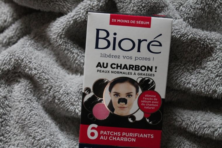Revue_Bioré (4)